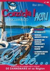 comda actu44 bd 1
