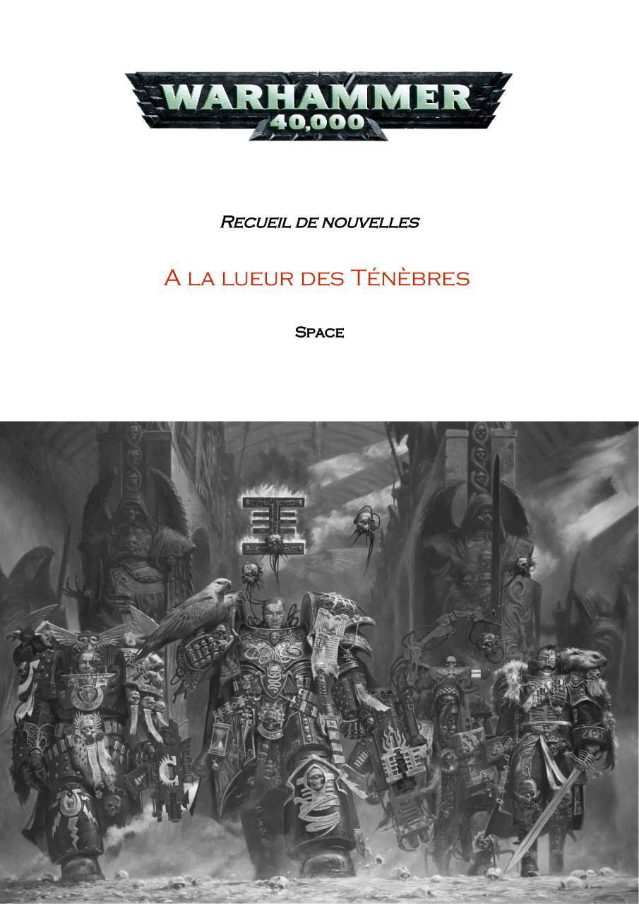 Aperçu du fichier PDF sans-nom-2.pdf - Page 1/5