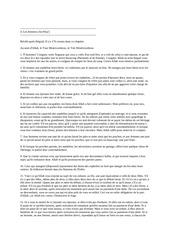 Fichier PDF 4
