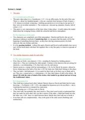 Fichier PDF extrait 1
