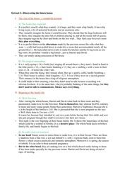 Fichier PDF extrait 2