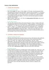 Fichier PDF extrait 4
