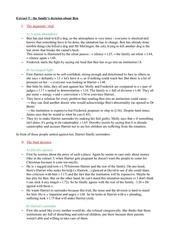 Fichier PDF extrait 5