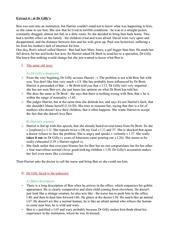 Fichier PDF extrait 6