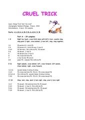 91952935cruel trick pdf