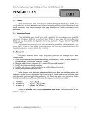 buku panduan tugas akhir akademi bsi 2011