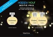happy hour bluebox fr