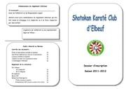 Fichier PDF inscription 2011 2012