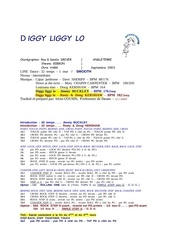 2231736 diggy liggy lo roy sandie driver pdf