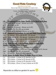31628282good ride cowboy pdf