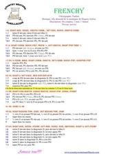 60476147frenchy pdf