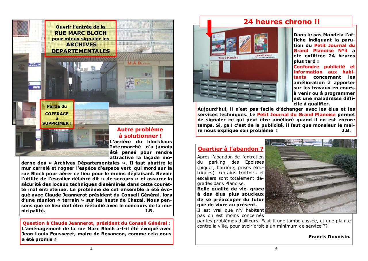 Le petit journal du Grand Planoise 5.pdf - page 4/4
