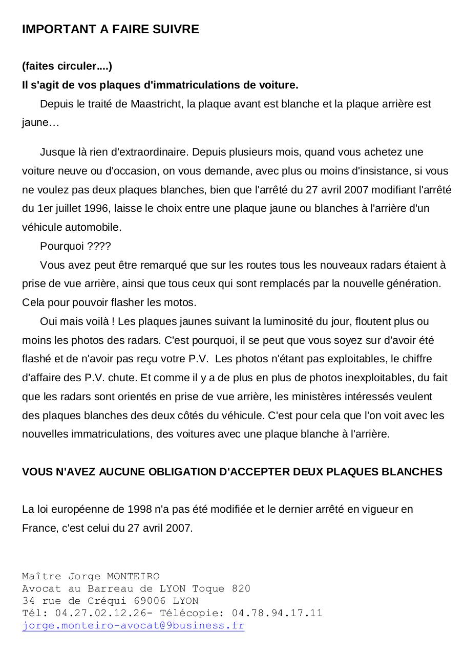 Aperçu du document Plaque_immat_AR(co).pdf - page 1/1