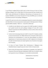 Fichier PDF tgv communique sandton pdf