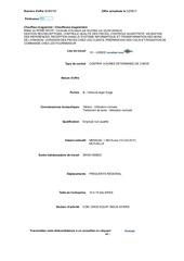 Fichier PDF 2206