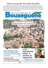 bouzeguenenewsjuin2011 2