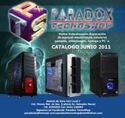 catalogojunio2011