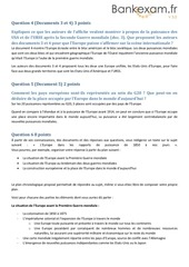 corrige_ALL-BAC-PRO_2011 (2).pdf - page 2/8