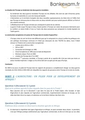 corrige_ALL-BAC-PRO_2011 (2).pdf - page 3/8