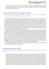 corrige_ALL-BAC-PRO_2011 (2).pdf - page 4/8