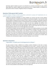 corrige_ALL-BAC-PRO_2011 (2).pdf - page 5/8