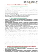 corrige_ALL-BAC-PRO_2011 (2).pdf - page 6/8
