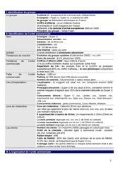 dossier acrc
