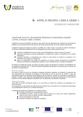 Dossier_de_candidature_Idee_a_creer.pdf - page 2/8