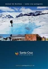 manual de destinos 2011 baja
