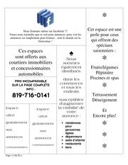Fichier PDF papc 11 06 29 v