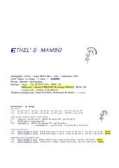 87386891 ethel s mambo gytal pdf