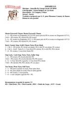 Fichier PDF amarillo
