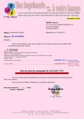Fichier PDF devis n de avi1106001