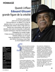 Fichier PDF edouard glissant aminan 491mars2011