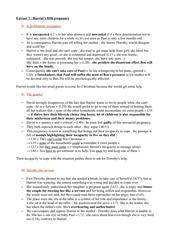 Fichier PDF extrait 3