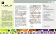 Fichier PDF publi reportage kamelya