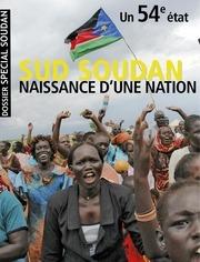 sud soudan aminan 492avril2011