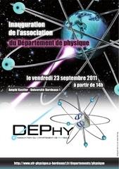 Fichier PDF flyer dephy 23 septembre