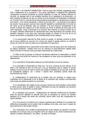 Fichier PDF pacte republicain