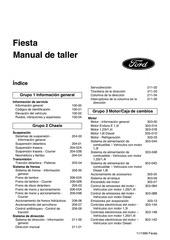 1 pdfsam manual mecanica em espanhol ford fiesta 96 99 mk4 by redpegasus pt