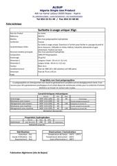 Fichier PDF surbotte simple 35g 100812