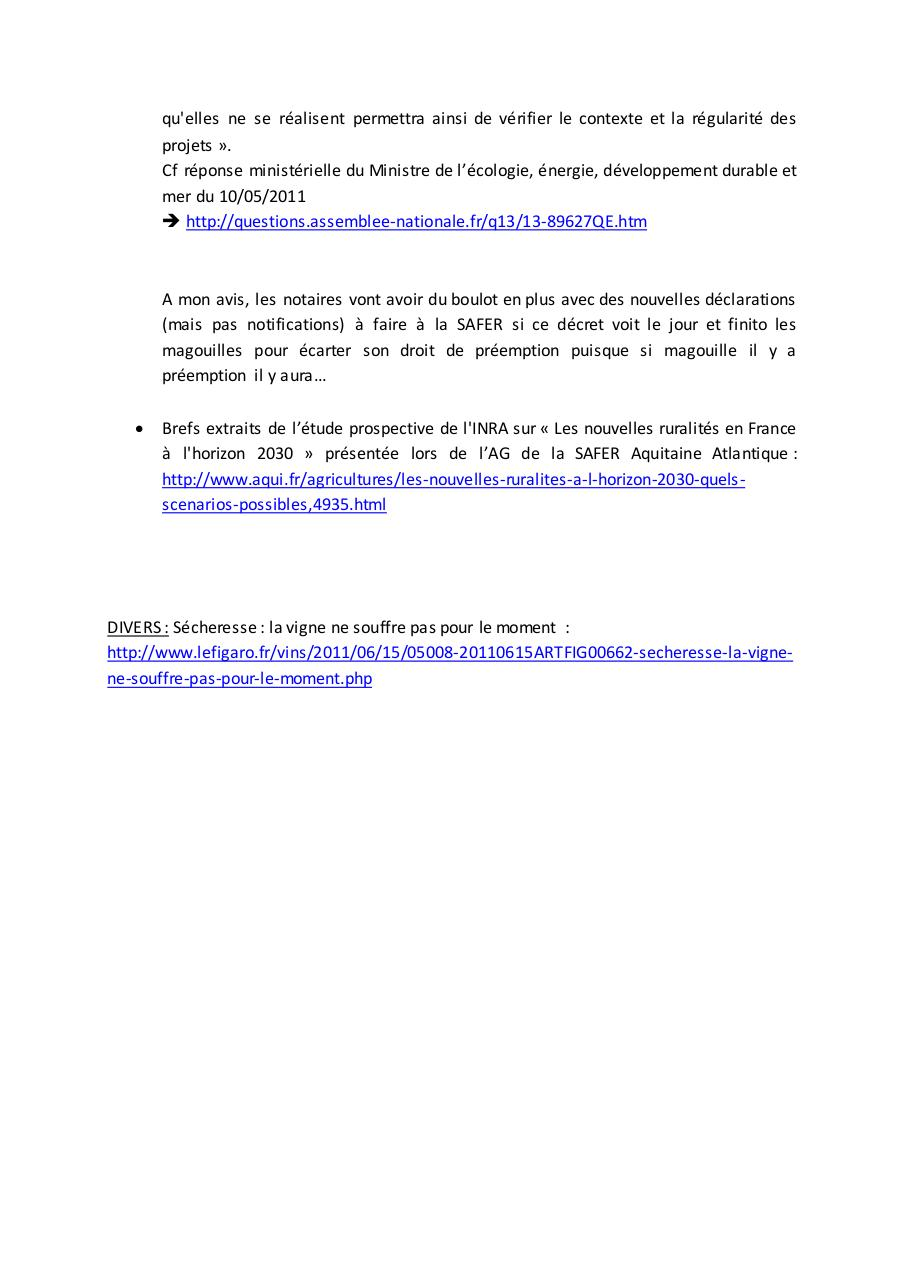 VEILLE GROUPE 2.pdf - page 2/2
