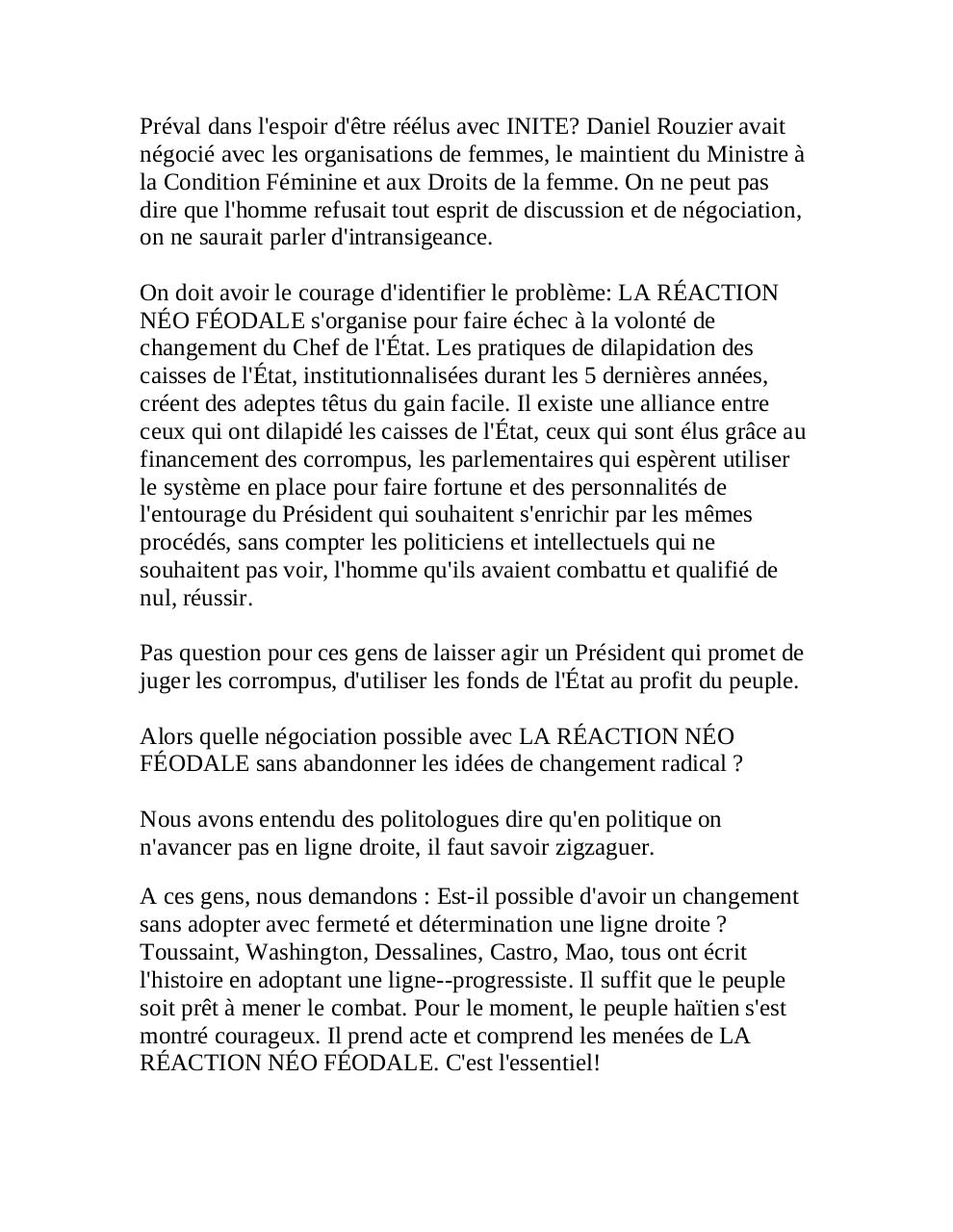 Aperçu du document cyrus sibert Haiti.pdf - page 2/4
