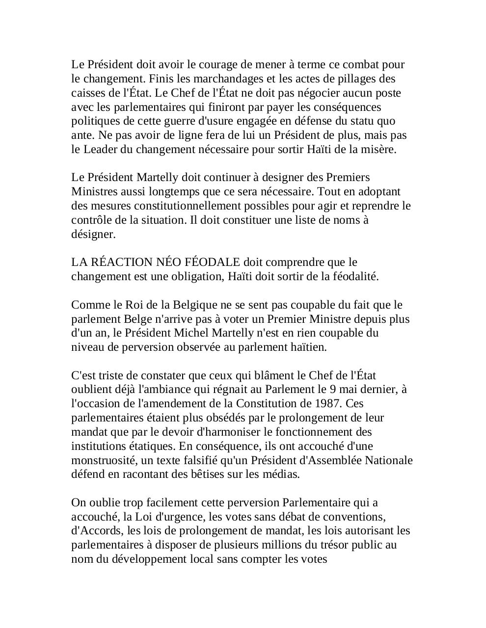 Aperçu du document cyrus sibert Haiti.pdf - page 3/4