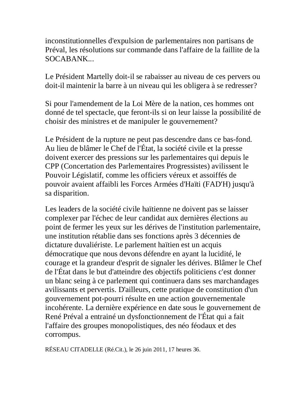 Aperçu du document cyrus sibert Haiti.pdf - page 4/4