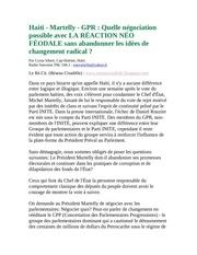 Fichier PDF cyrus sibert haiti