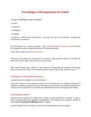 Fichier PDF 01 psychologie et developpement de l enfant