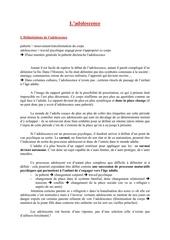 Fichier PDF 05 l adolescence