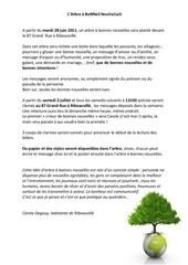 Fichier PDF arbre bonnes nouvelles