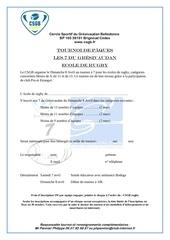 Fichier PDF invitation 1